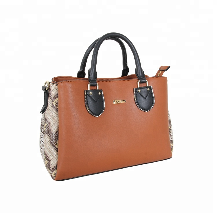 d43904b49c253 تصميم خاص النساء شخصية اليد أكياس كبيرة شعبية اعوج حقائب تركيا