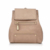 Fashion Mini Custom Pu Leather Cheap Laptop Backpack For Women