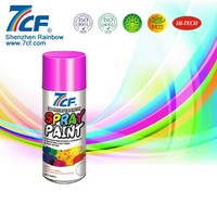 Best China Supplier For First Import Paint