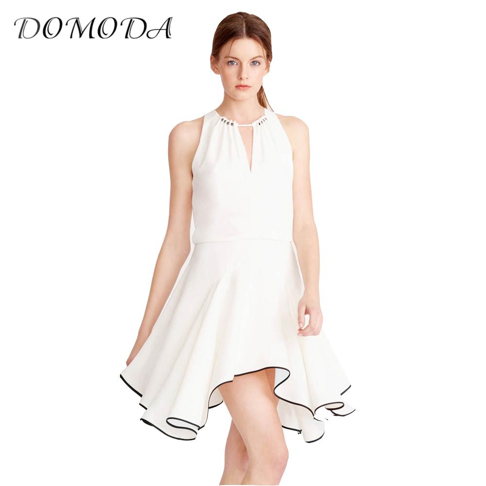 casual chic robe achetez des lots petit prix casual chic robe en provenance de fournisseurs. Black Bedroom Furniture Sets. Home Design Ideas