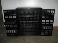High quality latest cheap mechanical used gun safe