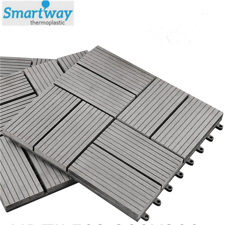 wood deck tiles cheap wood deck tiles cheap suppliers and at alibabacom