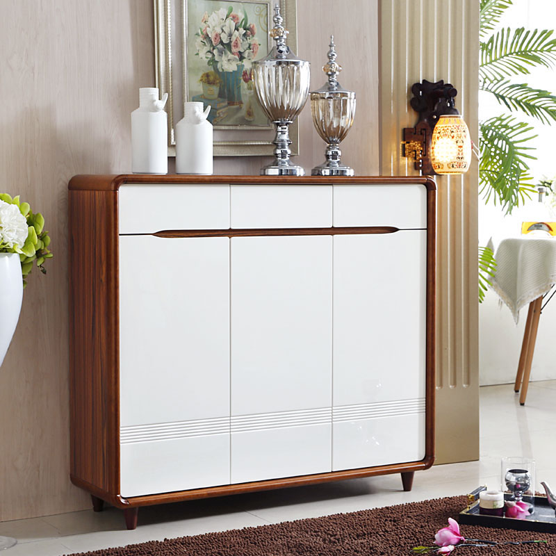 Luxury Shoe Cabinet, Luxury Shoe Cabinet Suppliers And Manufacturers At  Alibaba.com