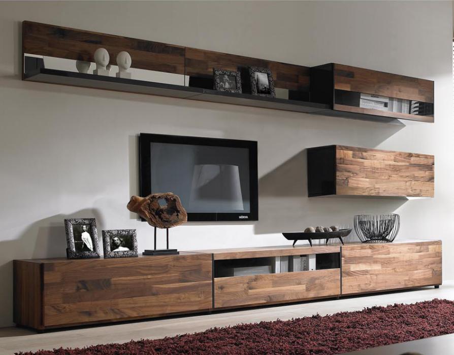 Opknoping Plank Met Opknoping Kastenhouten Tv Meubel Montage Ontwerp Buy Tv Standaardhouten Tv Plank Ontwerpenonder Kast Plank Product On