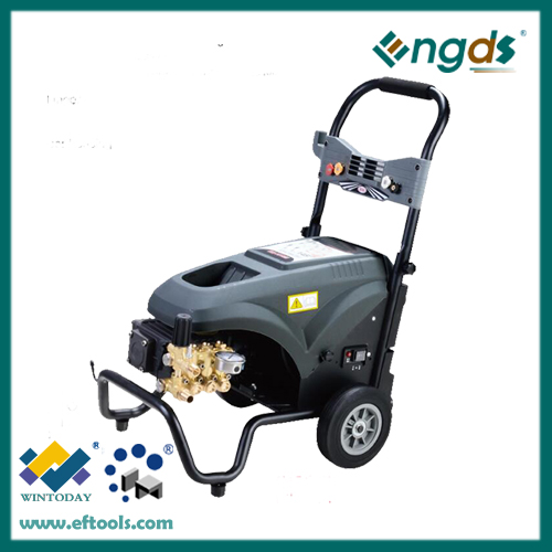 Electric High pressure washer,Car Washing