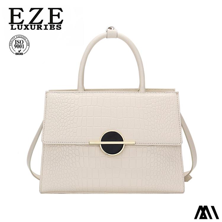 Retail handbag for women new fashion real fur bag handbags purse lady 9247282cb6b3c