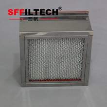 h13 hepa filters h14 2205406512 fuda compressed air filter