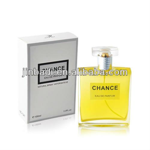 Oriental Eau De Parfum In Smart Perfume Bottle Buy Oriental Eau De