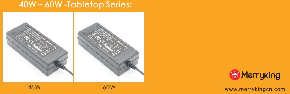 DVE switching power supply 12v 50w ac adapter for HP Lenovo