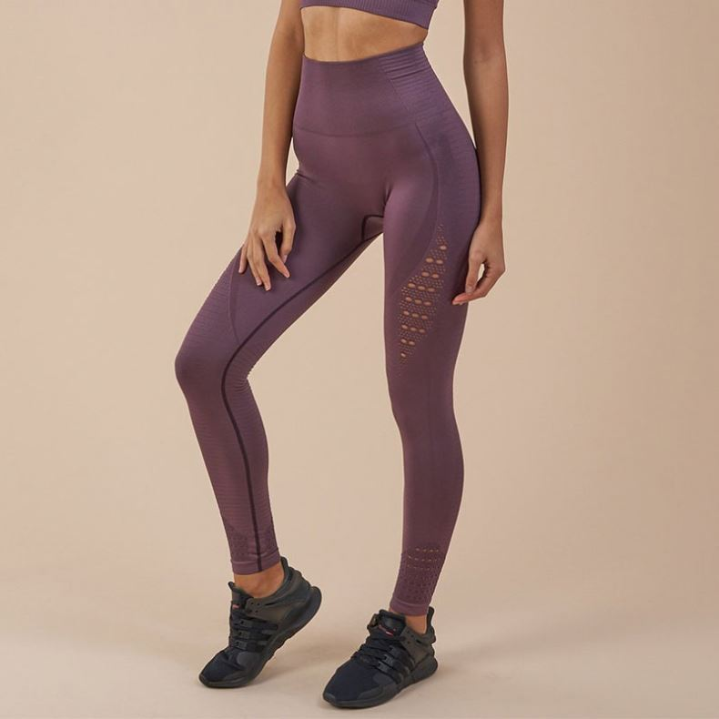 Toplook nach label jogginghose Yoga Leggings Nahtlose Frauen Leggins Sport Fitness Strumpfhosen L530