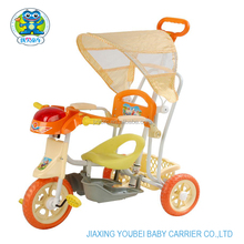 Hot Selling Baby Walker chinese tricycle new model