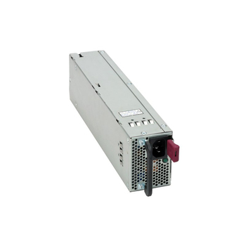For Hp Proliant Dl380 Ml350 Ml370p/n:379123-001 Gpn:380622-001  Opn:399771-001 Spn:403781-001 Dps-800gb A Power Supply - Buy For Hp  Proliant Dl380