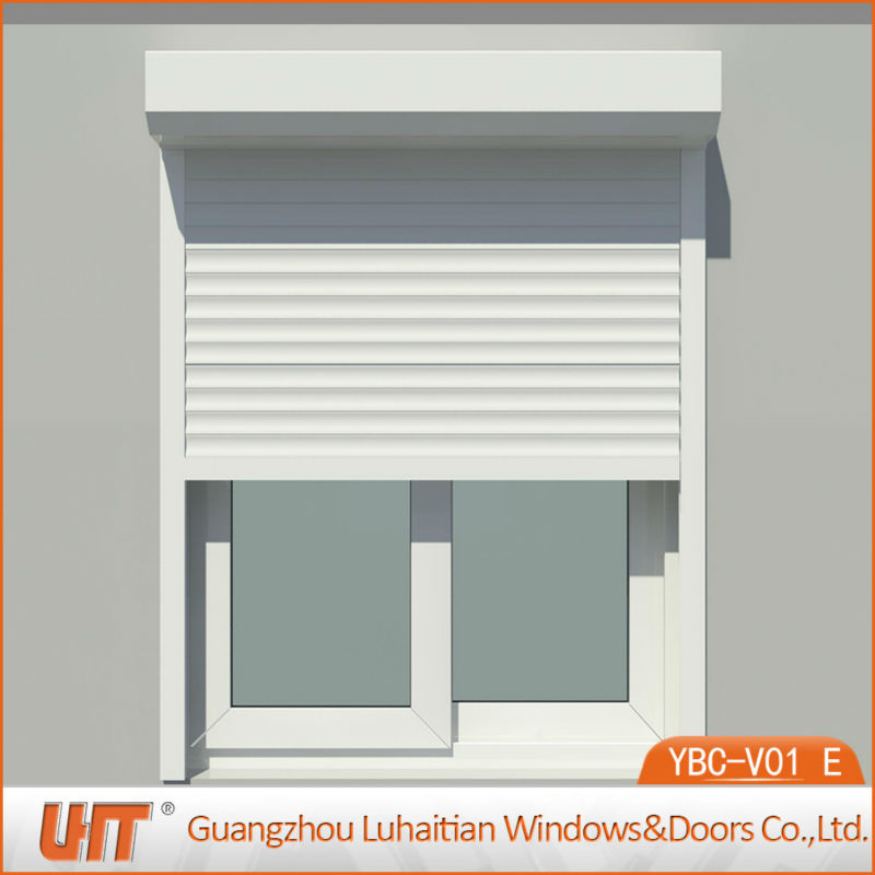 Pvc Window Product : Pvc windows with blinds window roller shutter
