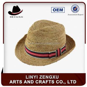 0837cbaf Solar Fan Straw Hats Wholesale, Straw Hat Suppliers - Alibaba