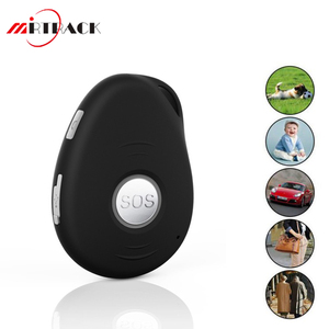Hidden listening devices 2G 3G gps chip price human personal gps tracking device wifi gps tracker