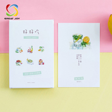 Hallmark greeting cards wholesale hallmark greeting cards wholesale hallmark greeting cards wholesale hallmark greeting cards wholesale suppliers and manufacturers at alibaba m4hsunfo