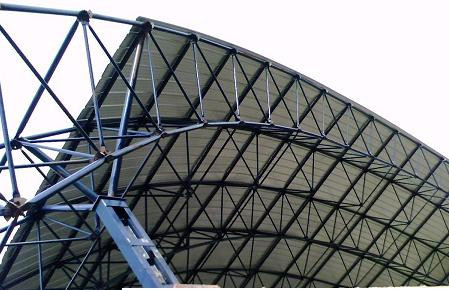 space frame structures buy space frame structures product on alibabacom