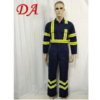 Chemical Industry Acid Resistant Overalls Wholesalers - Buy Overalls  Wholesalers,Acid Resistant Overalls Wholesalers,Chemical Industry Overalls