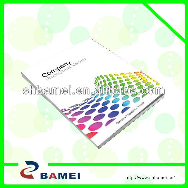 Brochure Design Pdf