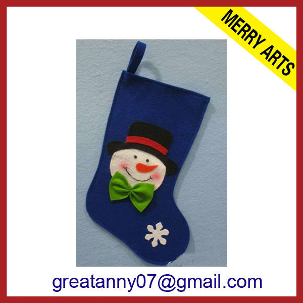 monogrammed christmas stockings monogrammed christmas stockings suppliers and at alibabacom - Monogrammed Christmas Stockings