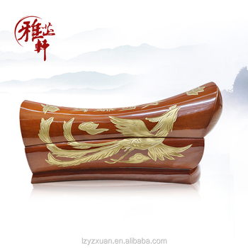 Wholesale Chinese Antique And Traditional Wood Carved Crafts ...