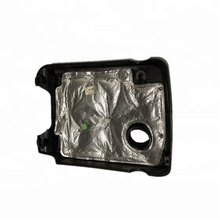 Spare parts high performance Engine Decoration Cover for CP2-6A946BD S350