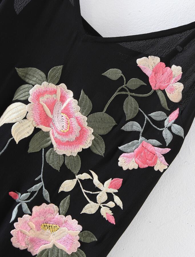 1d2420e77daf NS0467 hot sale women summer long tassel dresses ladies t shirts dresses
