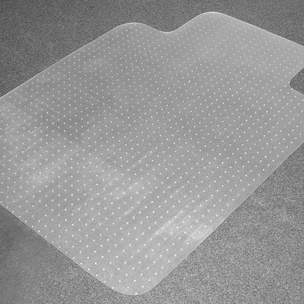 non slip plastic carpet protector vinyl runner buy non slip vinyl