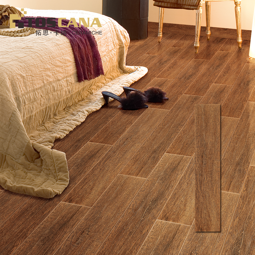 Non slip wood look porcelain tilewood color ceramic floor tile non slip wood look porcelain tilewood color ceramic floor tile dailygadgetfo Choice Image