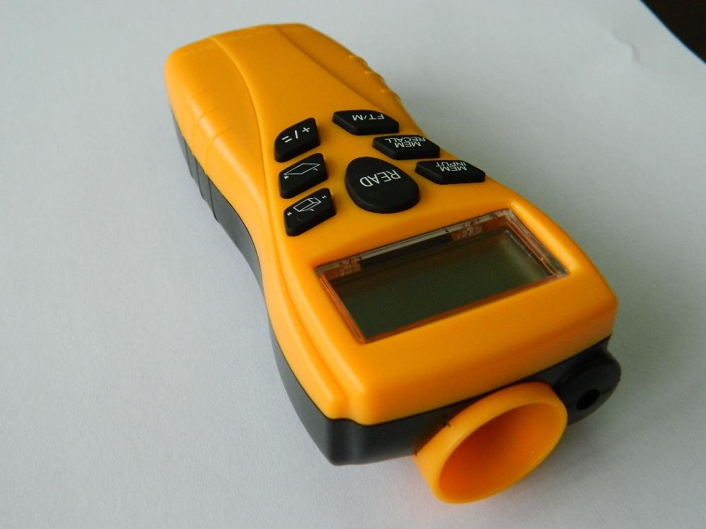 Entfernungsmesser Ultraschall : Ul professionelle ultraschall entfernungsmesser measurers mit