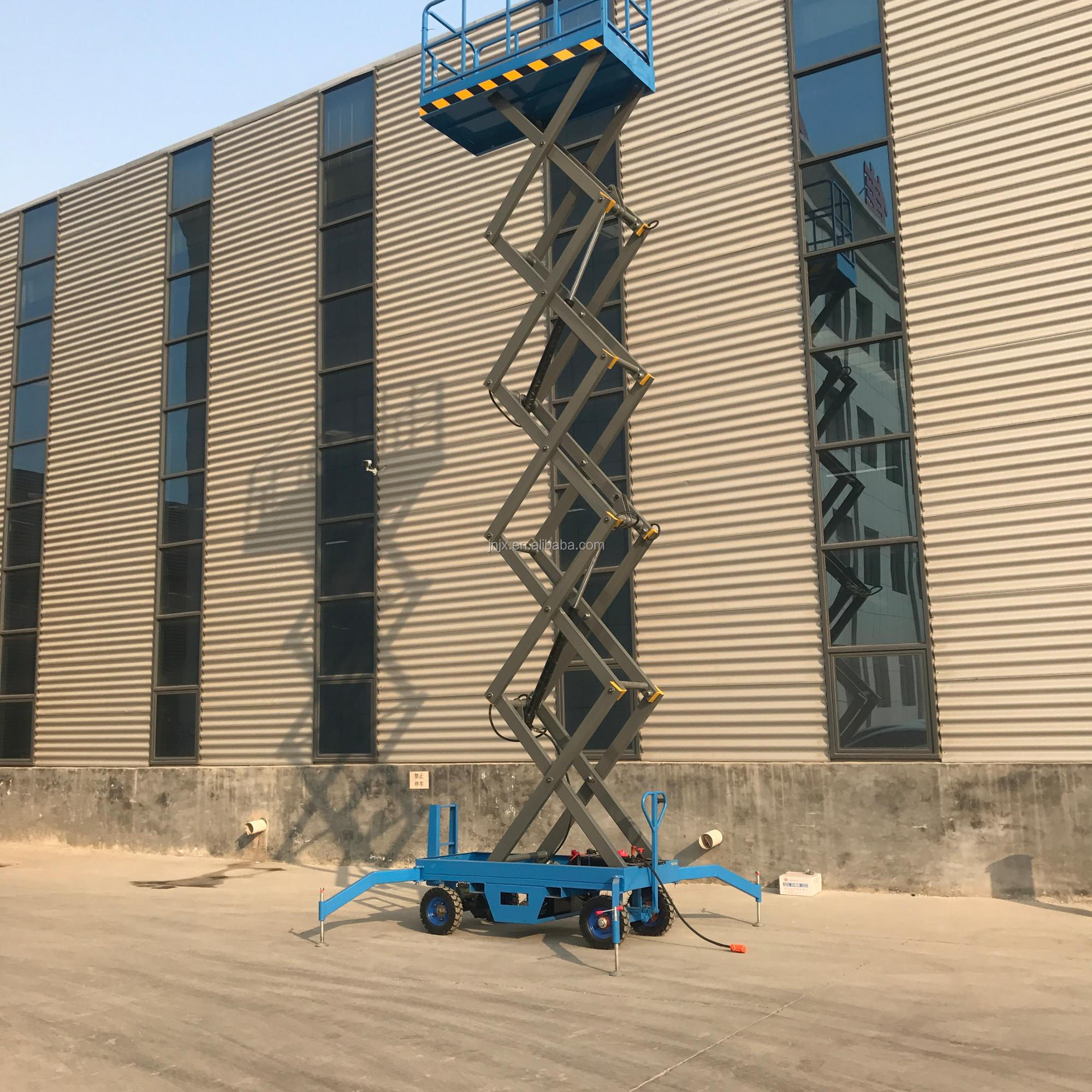Grove Scissor Lift Manual, Grove Scissor Lift Manual Suppliers and  Manufacturers at Alibaba.com