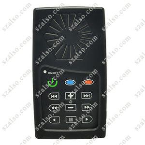 9b5c7ac4f4b Audio Player