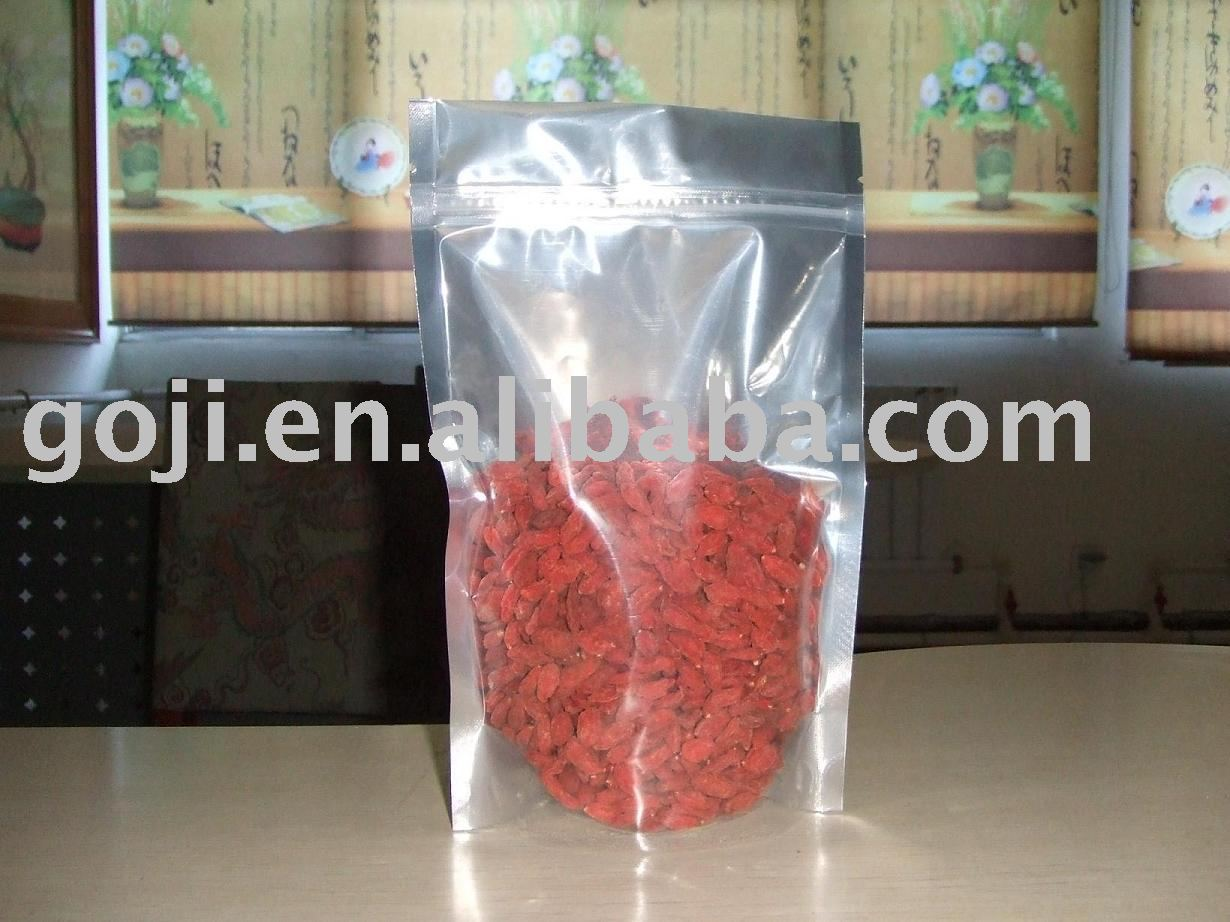 Natural GOJI BERRIES/barbary wolfberry <strong>fruit</strong>