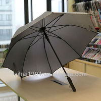 Totes easy carry umbrella manufacturer china