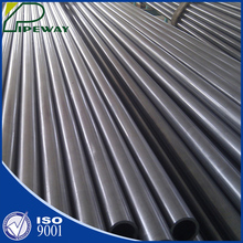 30CrMo 4130 as A519 Alloy Seamless Cold Drwan Steel tubes steel pipes,steel tubing