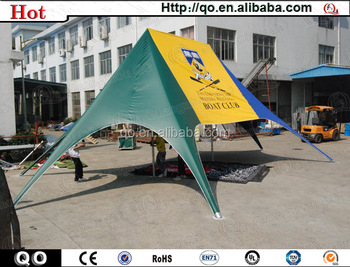 High quality custom c&ing or circus outdoor star canopy tent used canopies for sale & High Quality Custom Camping Or Circus Outdoor Star Canopy Tent ...