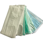 disposable face mask medical face mask dental material product with CE FDA