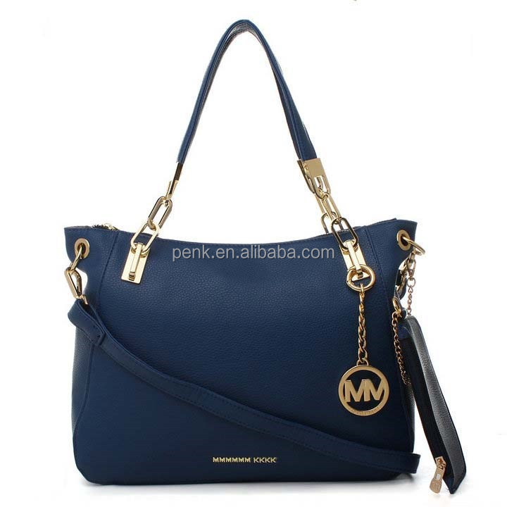 fba148b83796 Michael Kors Handbags Clearance