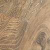 BBL PVCfloor wooden looks crystal vinyl floor tile for kitchen used