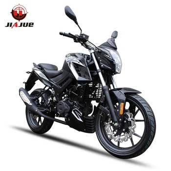 Chopper Street Bike Sport Bike Enduro Bike 125cc 250cc 300cc Buy