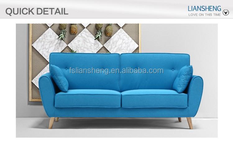 alibaba hot sell sofa fabric sofa sale for living room cheap sofa