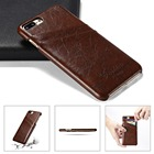 High Quality Cheap Mobile Phone Cases Leather For Iphone 8 Plus