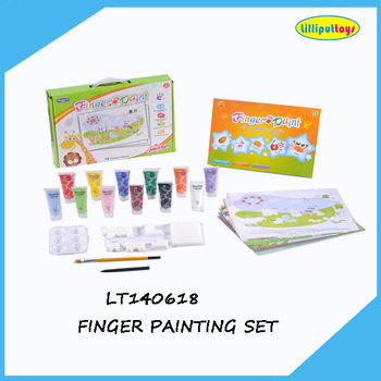 no Juguetes Pintura Dedo Colores Pintar Tóxico 12 Para Niños Buy Pintura Los No Puede 2H9IWEDY