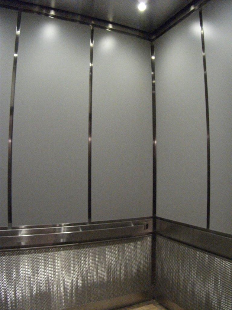 Decorative metal wall panelsmetal drapery wire mesh for door decorative metal wall panelsmetal drapery wire mesh for door curtain amipublicfo Gallery
