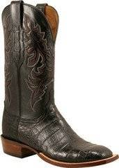f18f7ad70dd Cheap Boots Lucchese, find Boots Lucchese deals on line at Alibaba.com