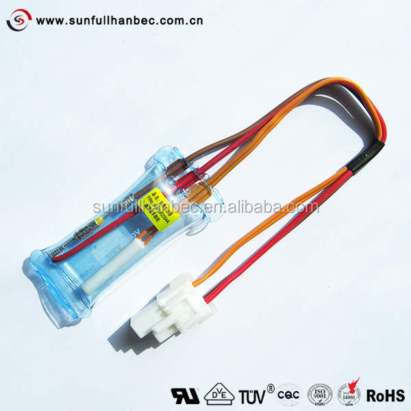 Defrost Thermostat Refrigerator Sensor For Lg Buy