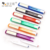 Novelty Products Sticky Notes Two-color Fancy Multifunction Personalized Ball Pen