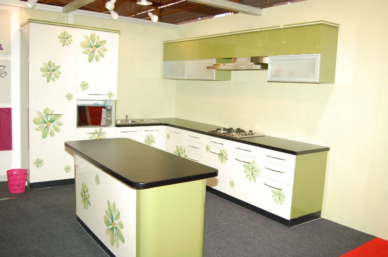 India Modular Kitchen, India Modular Kitchen Manufacturers And Suppliers On  Alibaba.com