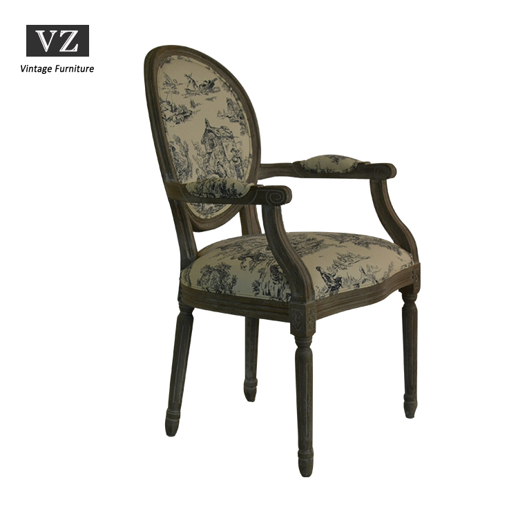 Queen Anne Chairs  Queen Anne Chairs Suppliers and Manufacturers at  Alibaba comQueen Anne Chairs  Queen Anne Chairs Suppliers and Manufacturers  . Antique Queen Anne Upholstered Chairs. Home Design Ideas