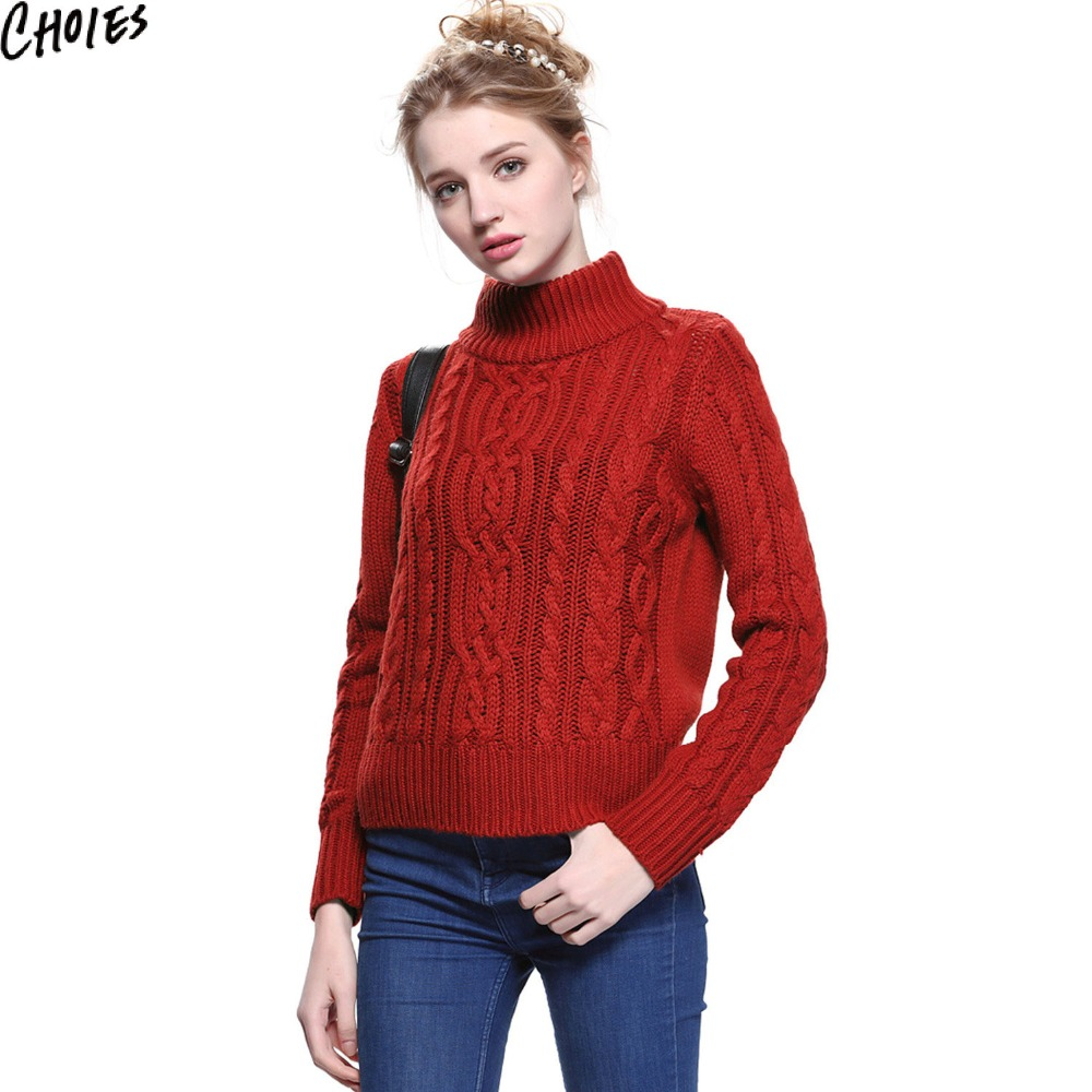 Shop womens sweaters & cardigans cheap sale online, you can buy knit sweaters, wool cardigans, cashemere sweaters and black cardigans for women at wholesale prices on grounwhijwgg.cf FREE Shipping available worldwide.